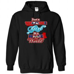 JustXanh003-017-MAINE - #housewarming gift #gift exchange. WANT THIS => https://www.sunfrog.com/Camping/1-Black-84777472-Hoodie.html?68278