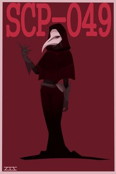 favourite scp's Scp 49, Plauge Doctor, Darkest Dungeon, Beauty And The Best, Fiction Movies, Happy Tree Friends, The Revenant, Comic Games, Book Tv