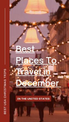 Best Places To Travel, Places To Visit, Hotel Hacks, Best Cruise, Christmas Travel, Hiking Tips, Road Trip Usa, Rv Camping, Where To Go