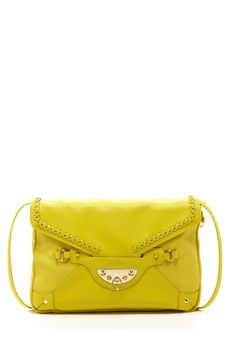 Sam Edelman Blair Crossbody  Bags #CrossbodyBags