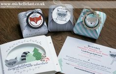 Independent UK Stampin' Up!® Demonstrator selling papercraft supplies and sharing inspiration and ideas.