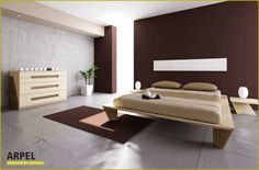 1000 images about letti giapponesi on pinterest stiles futons and zen - Giapponesi a letto ...