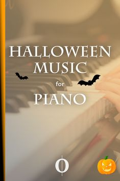 Oktav is THE platform for piano players, where you can access over 10.000 arrangements for a flatrate. ...woktav.com Halloween Music, Piano Player, Piano Sheet Music, Special Occasion, Platform, Songs, Traditional, Holiday, Vacations