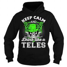 awesome TELES Shirts Team TELES Lifetime Shirts Sweatshirst Hoodies | Sunfrog Shirts Check more at http://cooltshirtonline.com/all/teles-shirts-team-teles-lifetime-shirts-sweatshirst-hoodies-sunfrog-shirts.html