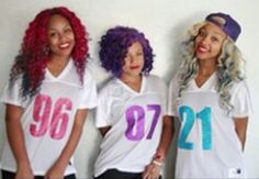 Omg Girlz Fashion Games