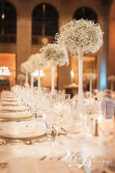 "Wedding Centerpiece 24"" Clear Glass Eiffel Tower Vase table decoration reception decoration, GTA toronto wedding wholesale bulk vases"