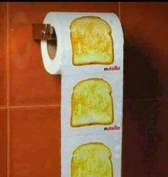 Need a good laugh after a long day staring at your office walls? These funny images will make you LoL. Crazy Funny Memes, Really Funny Memes, Stupid Funny Memes, Funny Relatable Memes, Haha Funny, Siri Funny, Funny Stuff, Funny Golf, Stuff Stuff