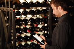 Using the best wine cellar app will mean you can focus more on the wines you love and less on the dreaded Excel Spreadsheet you may have created for your wine cellar, to identify where your best wines are!  This post will help steer you in the right direction.