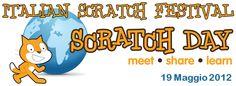 Italian Scratch Festivale il primo concorso a premi per videogame scritti dai ragazzi