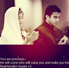 In Sha Allah (:
