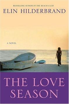 Just finished reading. It was good, guess I'll have to read another to see if I think this author. I Love Books, New Books, Good Books, Books To Read, Beach Reading, Reading Time, Reading Lists, Reading Room, Book Club Books