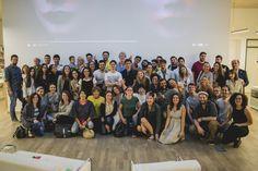 Clausura Youngfish VLC  Media Partners