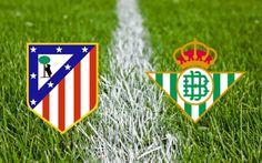 Real Betis Vs Atletico Madrid - Match preview - http://www.tsmplug.com/football/real-betis-vs-atletico-madrid-match-preview/