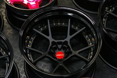 Rims And Tires Package Deals Rims For Cars, Rims And Tires, Wheels And Tires, Car Wheels, 4x4 Tires, Pick Up, Rim And Tire Packages, Truck Rims, Car Shoe