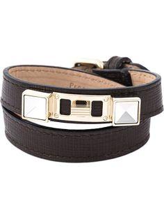 Proenza Schouler 'PS11' bracelet