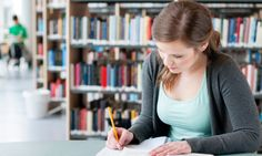 Masters Degree Scholarships, Grants, Fellowships and Assistantships
