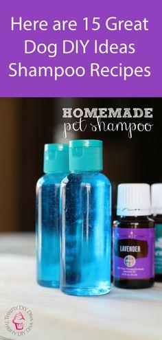 Natural & Alternative Remedies Massage &bath Oil 100ml•100%pure Essential Oils• Free Postage•aromatherapy Grade