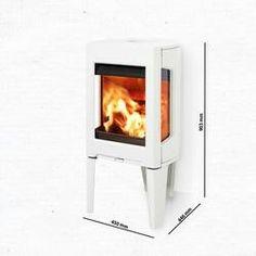 Die 56 Besten Bilder Von Ofen Holz Fireplace Heater Wood Oven Und