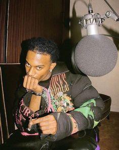 Rapper Wallpaper Iphone, Rap Wallpaper, Lil Bibby, Bae, Lil Pump, Lil Uzi Vert, Tyler The Creator, Celebs, Celebrities