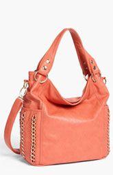 Handbag Shop - Handbags from Top Brands | Nordstrom