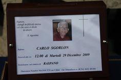 Carlo Sgorlon - Pesquisa Google