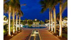 Book your dream holiday at the Paradisus Princesa Del Mar, Varadero and expect a warm welcome with Tropical Sky. Varadero Cuba, Cuba Resorts, Cuba Hotels, Hotels And Resorts, Caribbean Resort, Cuba Travel, Hotel Spa, Holiday Destinations, Resort Spa