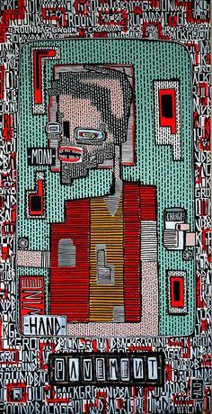 alo-street-urban-art
