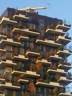 L'agenzia #immobiliare e la ripresa del mattone, a #Bergamo (e non solo)