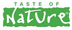 Take the Pledge to Snack Healthy in 2014 with Taste of Nature organic, gluten-free, vegan snack bars! | MomMomOnTheGo.com