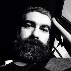 Il ritratto nella #mobilephotography #instagram