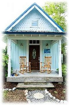 Wright Get-Away Cottage in Manteo, NC - $200 per night #vrbo #vacationrental