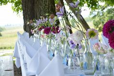 Die 28 Besten Bilder Von Hochzeitsfloristik Hochzeitsdekoration Im