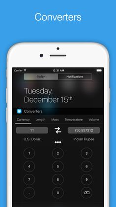 'Orby Widgets' Has All The Tools To Make Your Notification Center More Productive - http://eleccafe.com/2016/01/25/orby-widgets-has-all-the-tools-to-make-your-notification-center-more-productive/