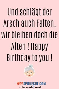 Birthday wishes for men Authentic, Simple & Original - Geburtstag Birthday Wishes For Men, Birthday Quotes, Birthday Cards, Birthday Gifts, Happy Birthday, Funny Slogans, All Or Nothing, Life Is Good, Messages