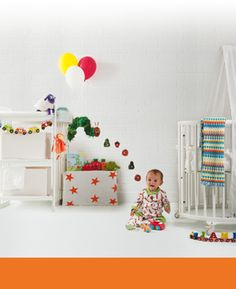 the baby show london - Google Search