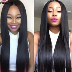 Brazilian Virgin Hair Straight 4 Bundles Brazilian Straight Virgin Hair 8a Unprocessed Human Hair Brazilian Hair Weave Bundles