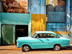With the launch of the first commercial flights from the U.S. to Cuba in over 50 years, we tell you everything you need to know about visiting the island.