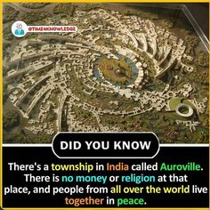 Happens only in Tamil Nadu , India True Interesting Facts, Some Amazing Facts, Interesting Facts About World, Intresting Facts, Unbelievable Facts, Amazing Science Facts, Wow Facts, Real Facts, Wtf Fun Facts