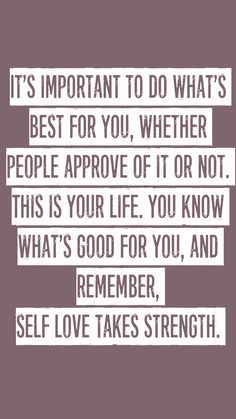 phone wallpaper, phone backgrounds, quotes, free phone wallpapers, iPhone X Wallpaper 308637380713846750 Great Quotes, Quotes To Live By, Me Quotes, Motivational Quotes, Inspirational Quotes, Phone Quotes, Qoutes, Handy Wallpaper, Pretty Phone Wallpaper