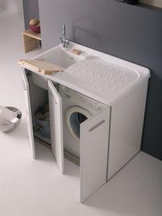 mobile lavatrice - Cerca con Google