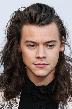 Harry Styles, AMA's 2015