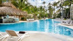 Save up to with our all-inclusive Dominican Republic Holiday! Spend 7 Nights at 4 Sunscape Bavaro Beach Punta Cana. Enquire about this deal today. All Inclusive Dominican, All Inclusive Resorts, Vacation Packages, Vacation Spots, Bavaro Beach Punta Cana, Caribbean Homes, Mexico Vacation, Hotel Deals, Resort Spa