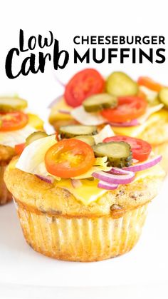 Low Carb Sauces, Low Carb Recipes, Healthy Recipes, Keto Muffin Recipe, Cake Factory, Almond Flour Recipes, Paleo Baking, Low Carbohydrate Diet, No Carb Diets