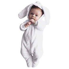 BABY TUTA RAGAZZO TUTA Bio Cotone Gilet Body Berretto Babyset elegante abito leggero