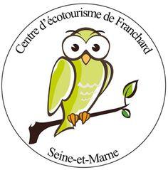 Seine-et-Marne - Initiation à la survie en forêt