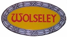 logo Automotive Logo, Car Logos, Motor Company, Commercial Vehicle, Tractors, Classic Cars, Automobile, Decorative Plates, Identity