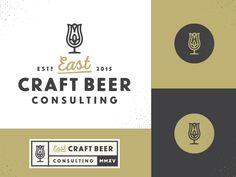 East Craft Beer - Final