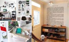 19+façons+créatives+pour+apporter+plus+de+confort+dans+votre+logement