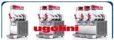 PAGVTOMHXANES | μηχανη για παγωτο χωνακι τιμες