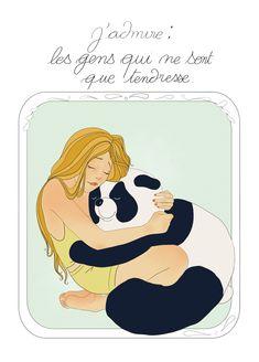 http://marlene.illustrateur.org